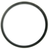 Yamaha Adapter Ring