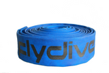 FlyDive Flight Hose