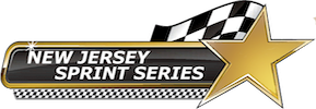 NJ Sprint Series
