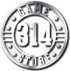 314 Game Store
