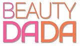 beauty dada video featuring lustria gold flash tattoo jewelry
