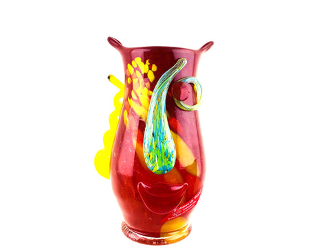 Déco : Vase Wink New Edition PM