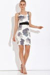 Primrose Hill Dress - Eighty7 Boulevard