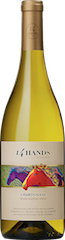 14 Hands Winery Chardonnay