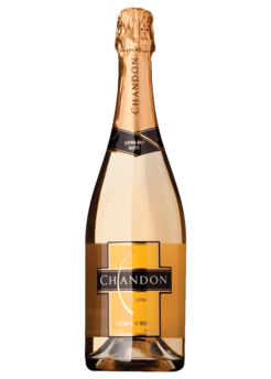 Chandon Extra Dry Riche Champagne