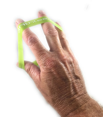 anti thumb antitextingthumbbands ringbandsthumbbands texting amerimarketing salesincentives bands driving