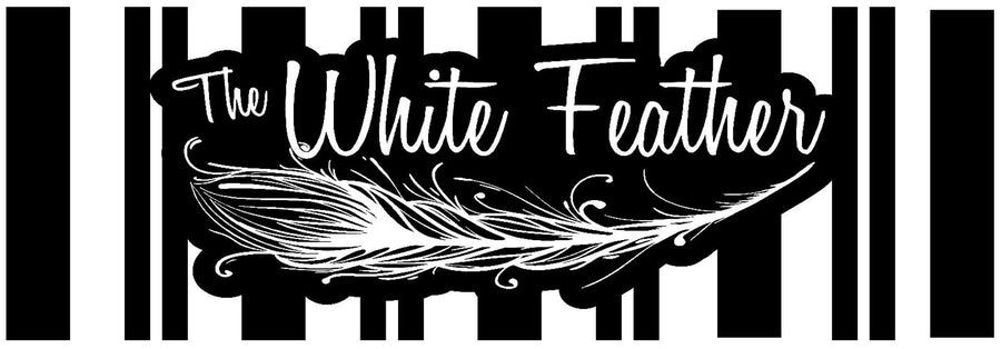 Shop The White Feather