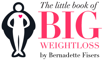 The Little Book of Big Weightloss