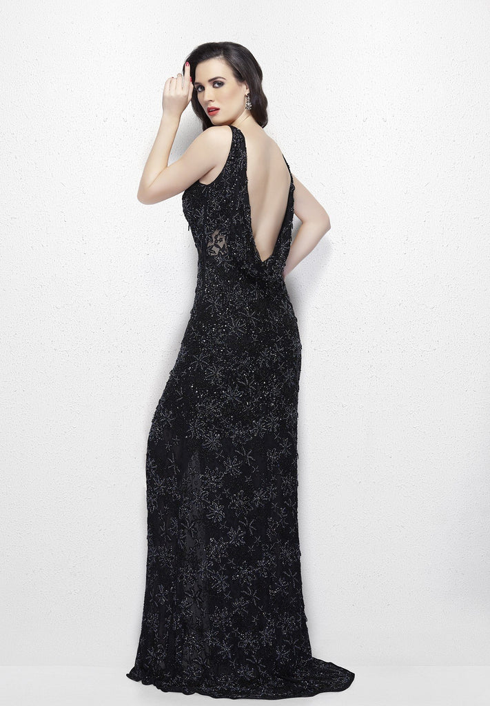 Primavera 3062, IN STOCK BLACK SIZE 4; PLUM SIZE 6