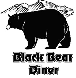 Black Bear Diners, Inc.