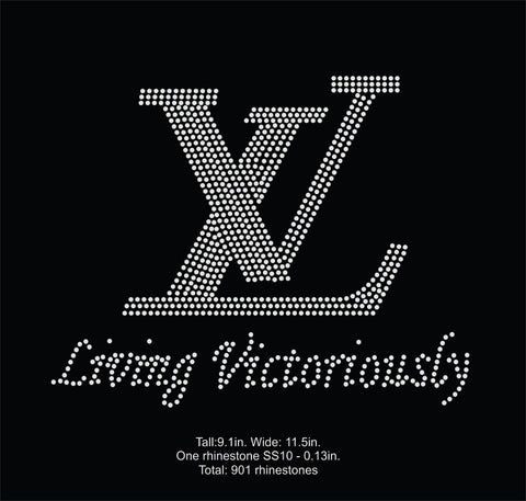 Living Victoriously Digital Download
