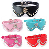Perro Pet Accessories Collars For Small Dogs Puppy Animal