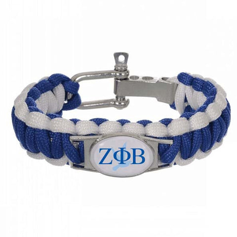 ZETA PHI BETA Custom Greek Letters Sorority  ACCESSORIES GIFTS - BlingThatSingsBoutique