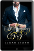 Image of Billionaire's Trust (Never Never Man Series Book 5)