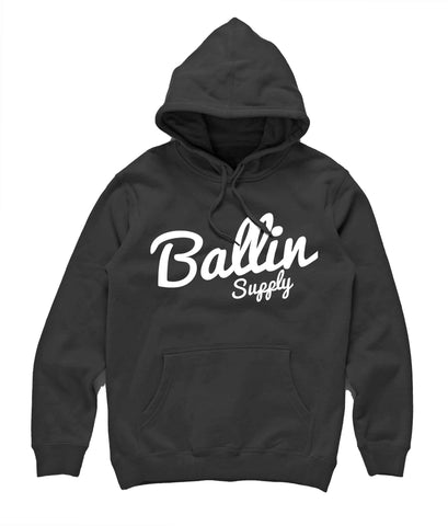Ballin Supply Hoody