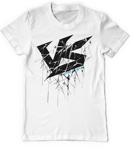 Valyside Smash Tee