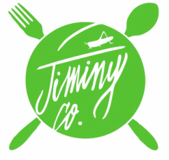 Jiminy Co.