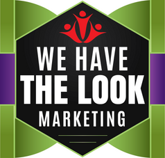 We Have The Look MKTG