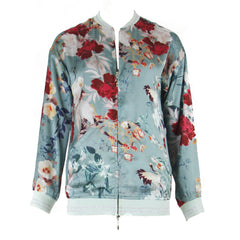 B678 Bomber Jacket -  - Jacket - BERLIN - The Rarity Group