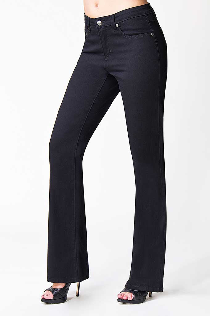 T0156S Jakarta STRAIGHT -  - Jeans - TRU LUXE - The Rarity Group