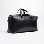 Davos Weekender Duffle Bag The Science of Genius - TSOG Bags