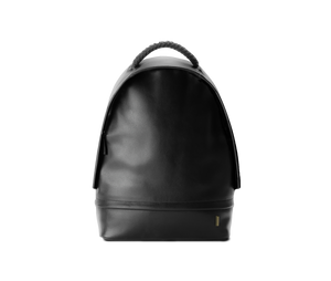 The One, A Modern Minimalist Backpack by TSOG