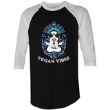 Vegan apparel designed and printed in Australia. Available in Tshirts, singlets, tote bags and hoodies.