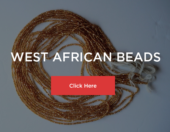 collections/types?q=West%20African%20Beads