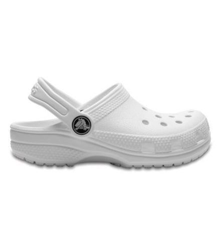 Crocs Classic Infant/kids