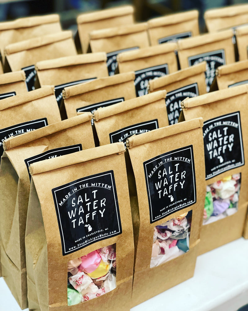 Ew, David Schitts Creek Floor Door Mat