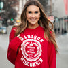 Unisex Best Place Sweatshirt
