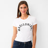 Women's Madisonian Tee