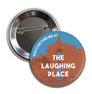 Laughing Place