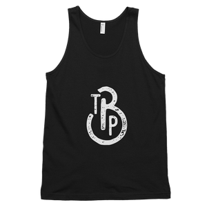 The Brookhart Project Classic Unisex Tank Top