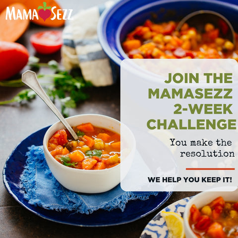 2-Week Challenge Join