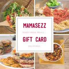 MamaSezz-Gift-Card-Mothers-Day