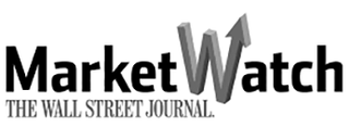 Marketwatch wall street journal mamasezz logo