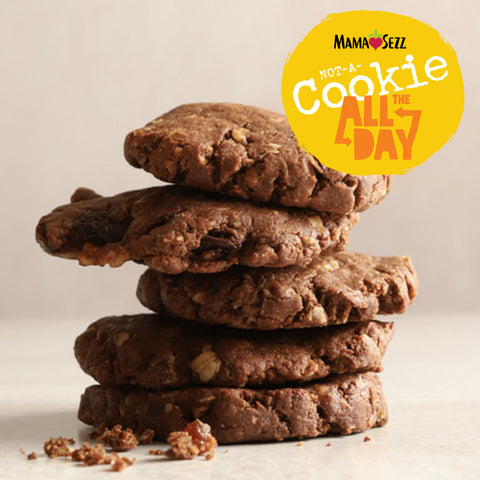 All Day Not-A-Cookie