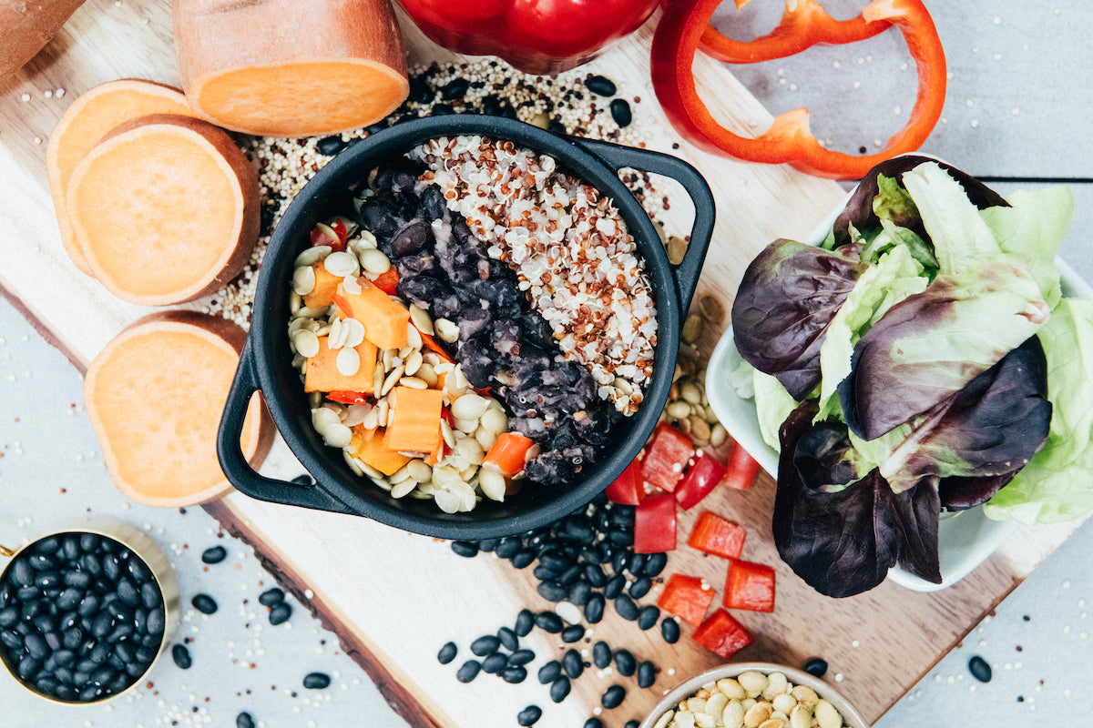 Festive and Flavorful Mexican Bundle