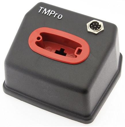 VAG,Porsche KESSY Continental lost all keys or need spare key?TMPro can make key! New design TMPro box – upgrade now!