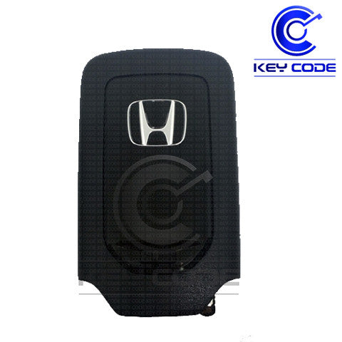 HONDA Accord 2016-2017 Smart Key 5-Btns (RS) / ACJ932HK1310A - Key Code USA