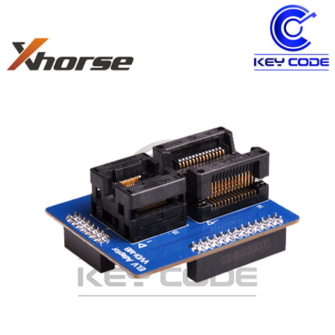 XHORSE ELV Adapter for VVDI MB