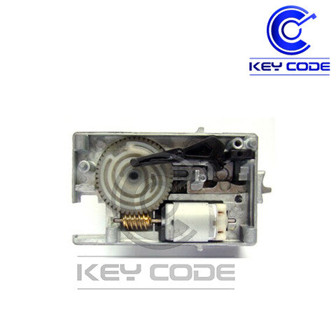 ESL / ELV Motor - Key Code USA