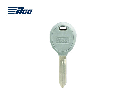 "ILCO Y164-PT CHRYSLER ""S"" TRANSPONDER KEY"