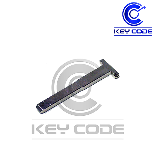 Ford High Security Insert - Key Code USA