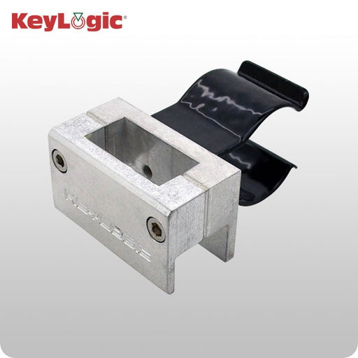 KeyLogic Steering Wheel Mount for AutoProPAD