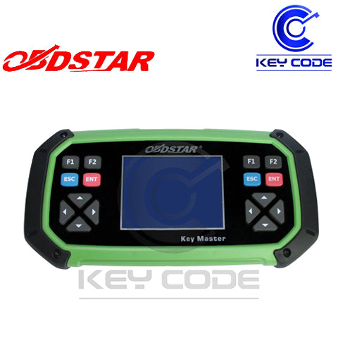 Key Master Key Programmer STD Version - OBDSTAR