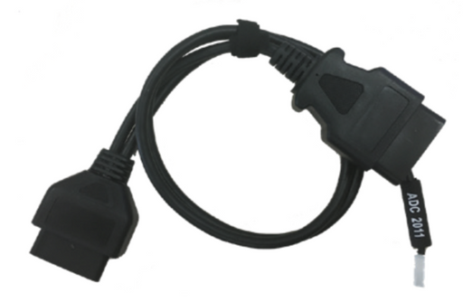 ADVANCED DIAGNOSTICS - SMART PRO - ADC2011 Chrysler Cable