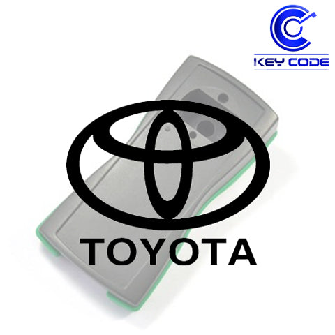 TANGO: TOYOTA / LEXUS - KEY MAKER SOFTWARE - SKORPIO - Key Code USA