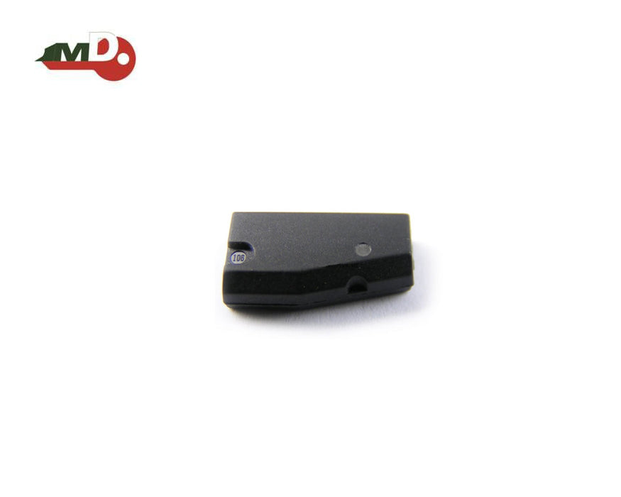 Transponder Chip G Carbon - JMD